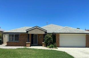 Picture of 6 Maranatha Close, Belmont North NSW 2280