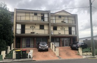 Picture of 7&9 Dorsey Street, Milton QLD 4064