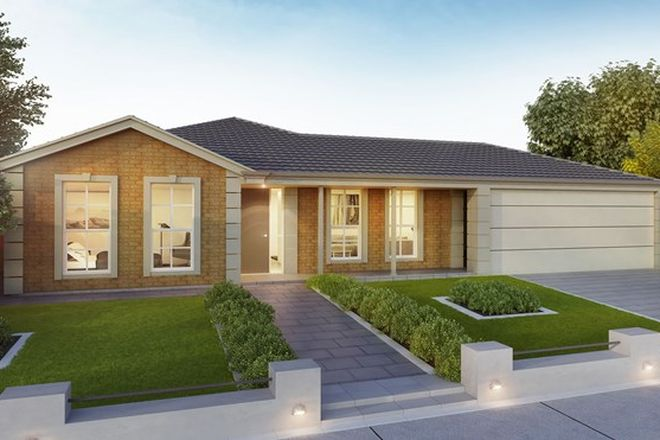 Picture of Lot 259 Kleinig Drive, VICTOR HARBOR SA 5211