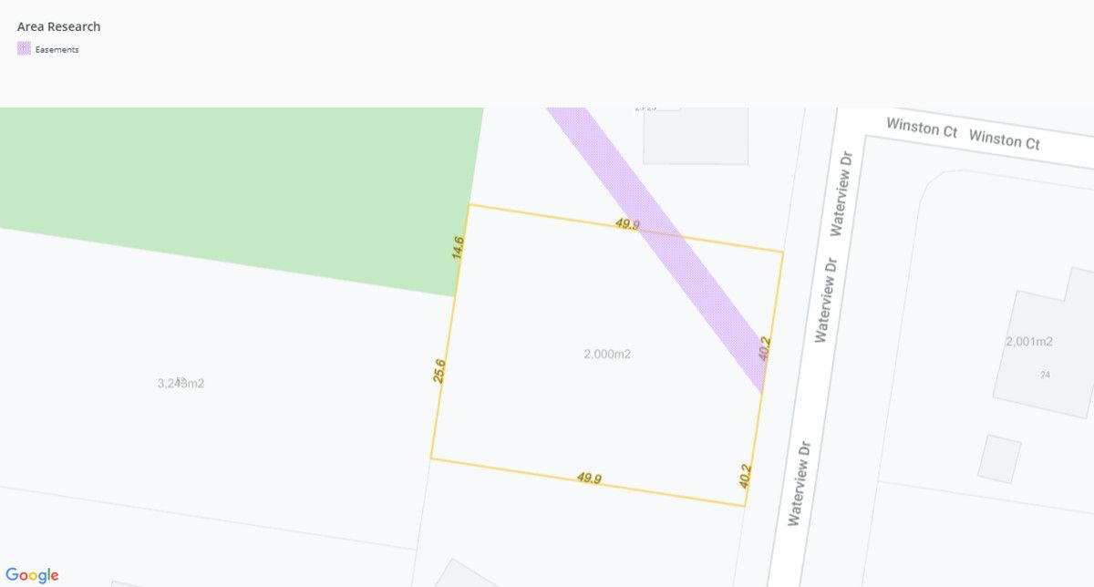 25 Waterview Drive, Dundowran Beach QLD 4655, Image 1