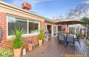 83 Power St, Williamstown VIC 3016