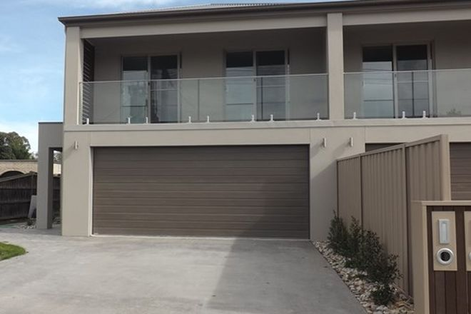 Picture of 2B Dodemaides Road, TRAFALGAR VIC 3824