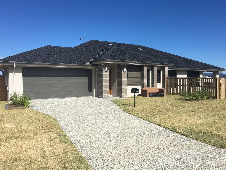 2/9 Tarryn Street, Gleneagle QLD 4285, Image 0