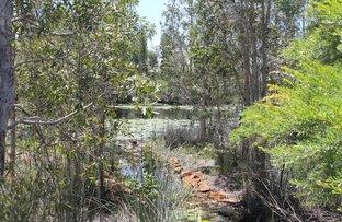 Picture of 22-24 Ningi Waters Drive, Ningi QLD 4511