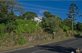 Picture of 160 Gailey Road, St Lucia QLD 4067