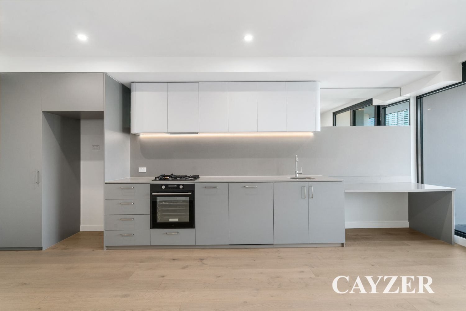7/81 Palmerston Crescent, South Melbourne VIC 3205, Image 2