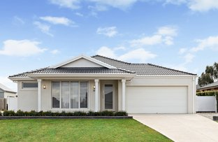 Picture of 20 Rangeview Drive, Riddells Creek VIC 3431