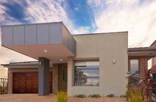 Picture of Lot 1718 Canning Drive Merrifield Estate, Mickleham VIC 3064