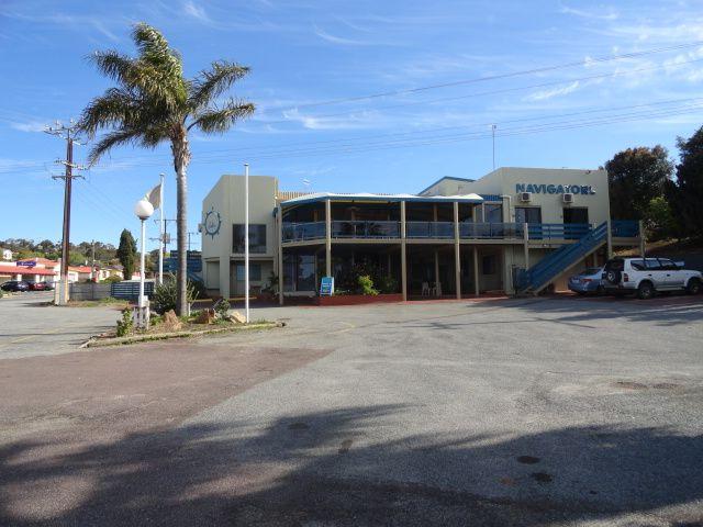 2 Normandy Place, Port Lincoln SA 5606, Image 2
