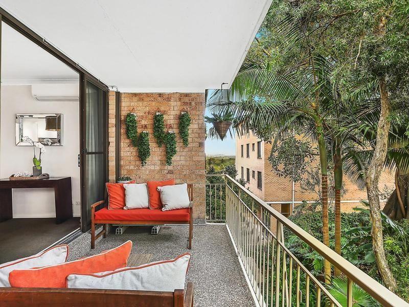 13/49 Albion Street, Waverley NSW 2024, Image 0