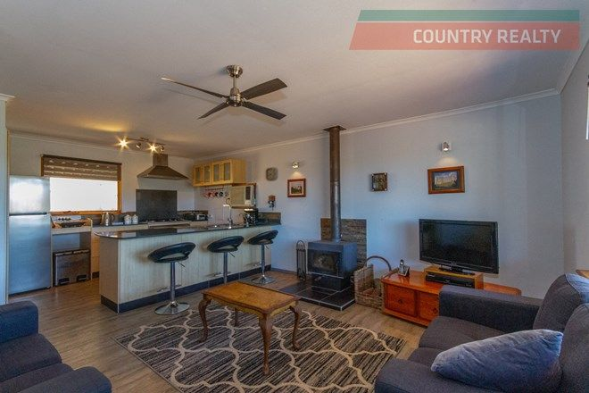 Picture of 342 Toodyay West Road, WEST TOODYAY WA 6566
