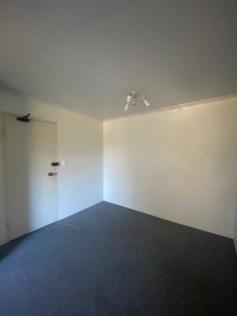 13/6-12 HINDMARSH AVE, Wollongong NSW 2500, Image 1