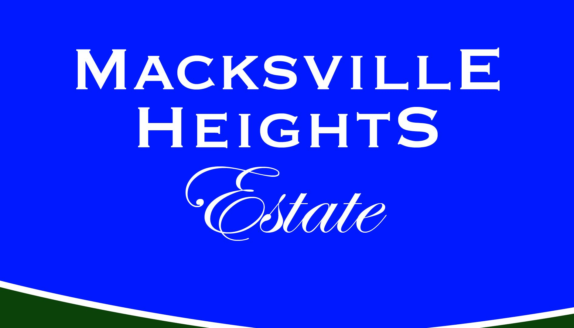 Lot 107 Macksville Heights Estate, MacKsville NSW 2447, Image 1