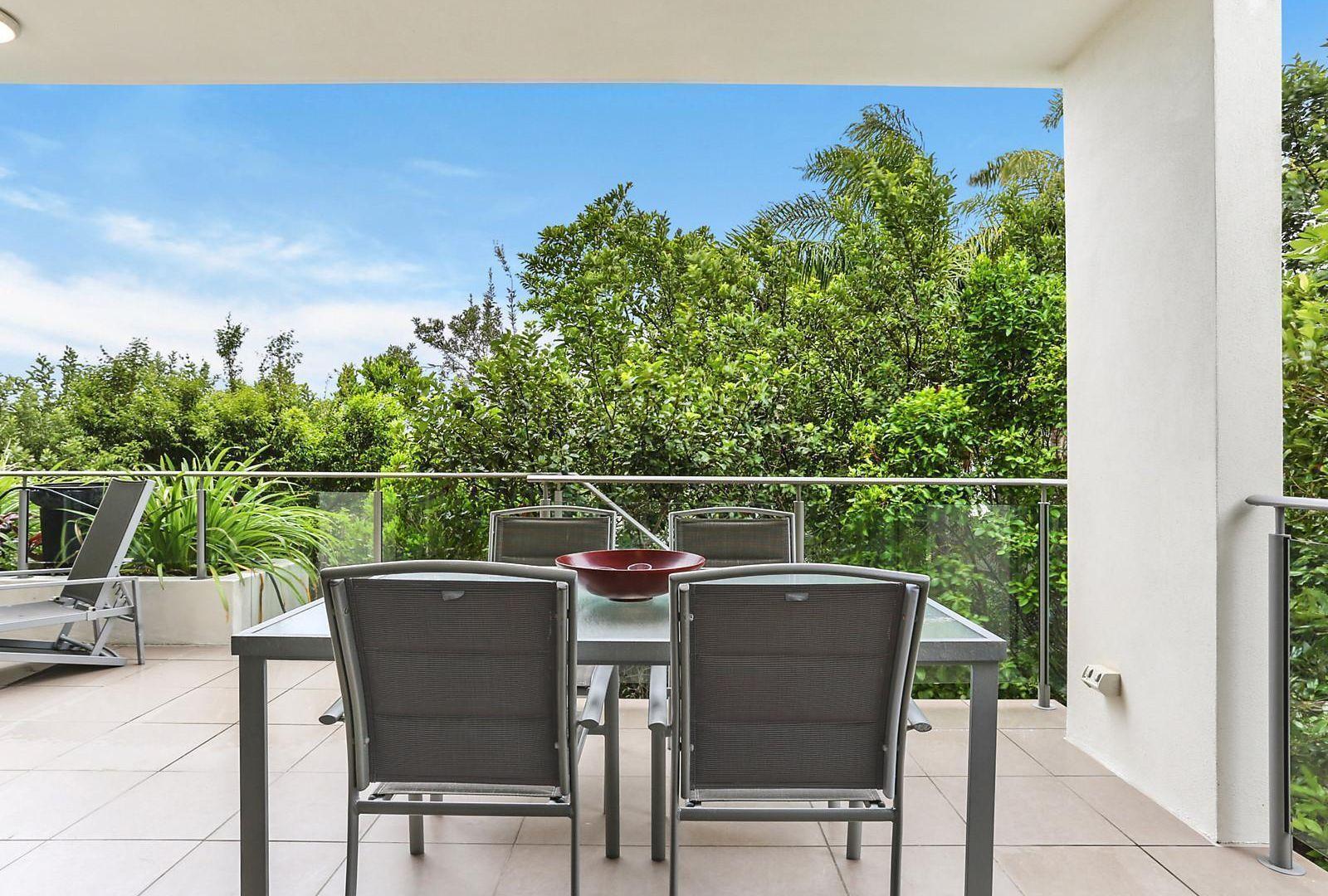 2/53-55 Elanda Street, Sunshine Beach QLD 4567, Image 1
