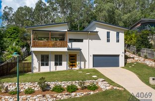 Picture of 81 Bozzato Place, Kenmore QLD 4069