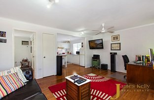 Picture of 344/30 Majestic Dr, Stanhope Gardens NSW 2768