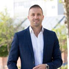 Peter Sorcevski, Sales representative