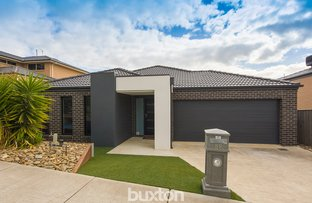 Picture of 59 Grantham Drive, Highton VIC 3216