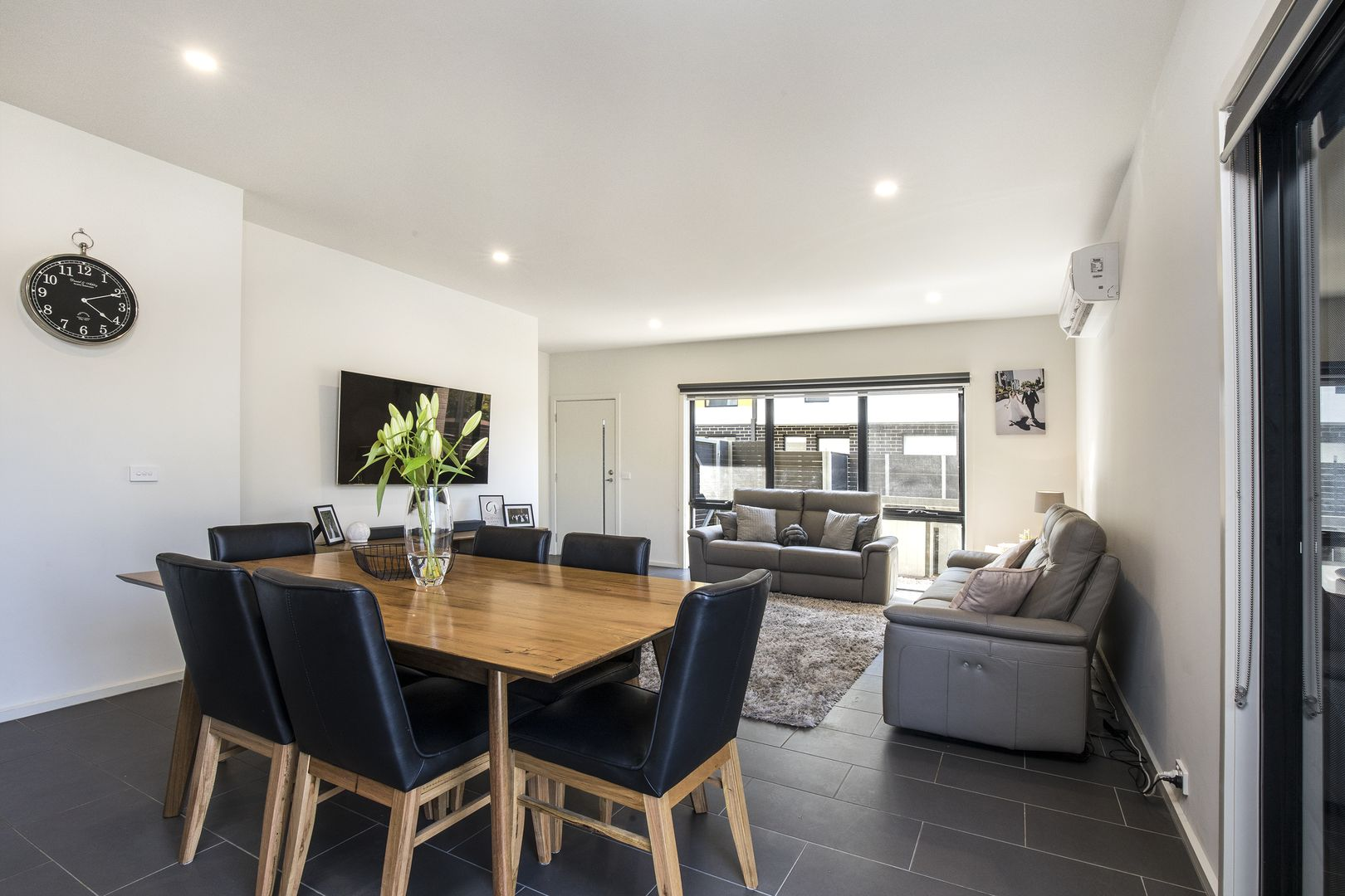 1 Poble Walk, Avondale Heights VIC 3034, Image 1
