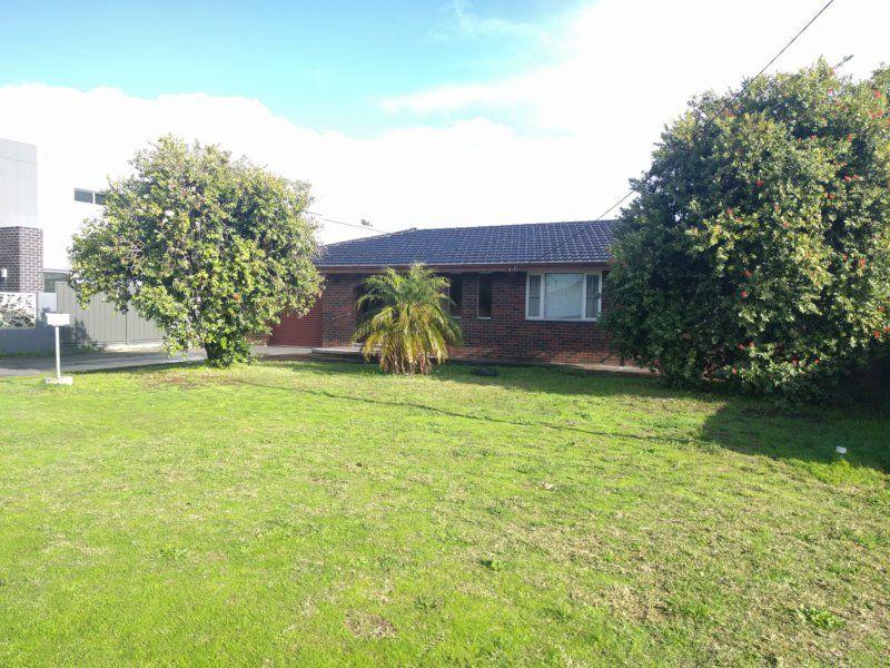 32 Lovegrove Way, Morley WA 6062, Image 0
