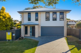 Picture of 9A Kefford Street, Wellington Point QLD 4160