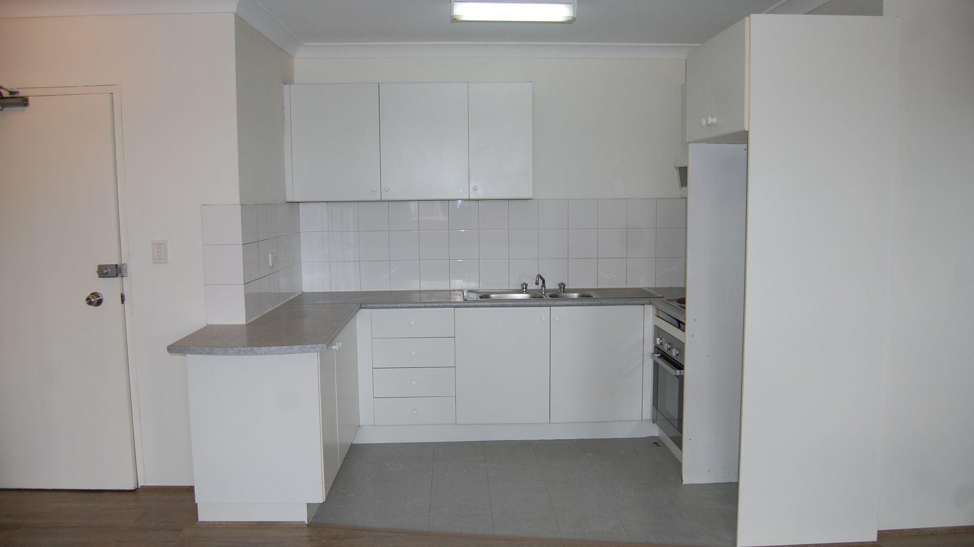 16/501 King Street, Newtown NSW 2042, Image 2