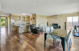Picture of 10 Turner Crescent, Ormeau Hills QLD 4208