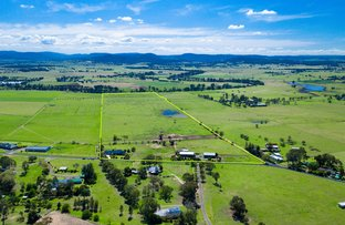 Picture of 116 Oswald Road, Lochinvar NSW 2321
