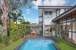 Picture of 68 Beverley Hill Street, Moorooka QLD 4105