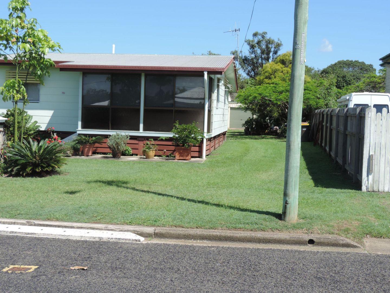 15 Union Street, Torbanlea QLD 4662, Image 2