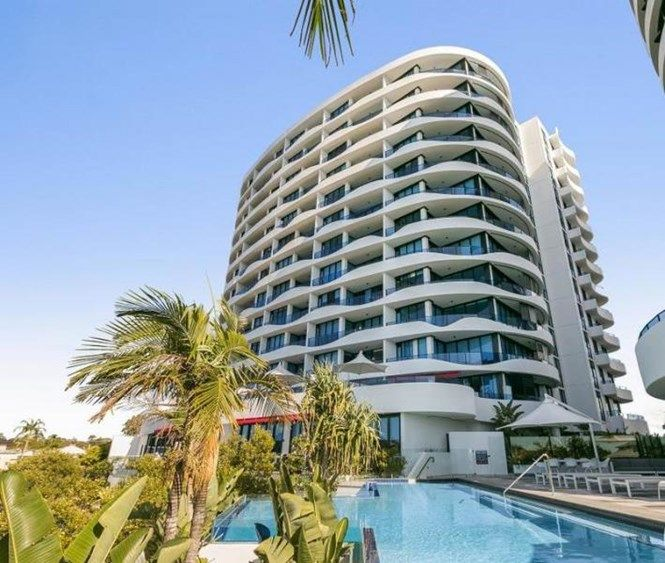 3606/5 Harbour Side Court, Biggera Waters QLD 4216, Image 0