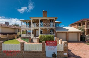 Picture of 3 Helsall Court, Sorrento WA 6020