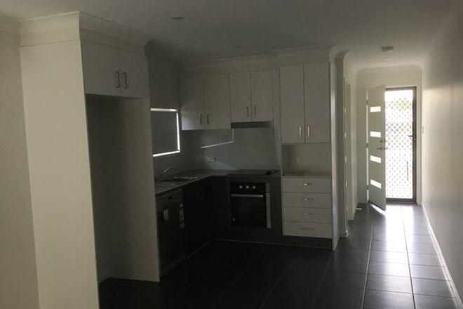Picture of 2/12 Oakleigh Street, BRASSALL QLD 4305