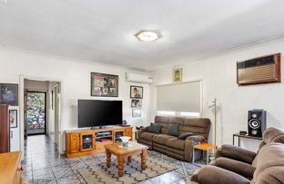 Picture of 21 Fourth Avenue, Seven Hills NSW 2147