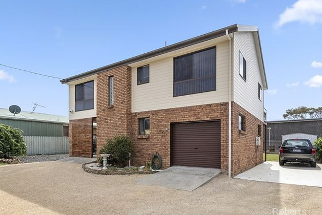Picture of 30 Old Spring Bay Road, SWANSEA TAS 7190