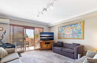 Picture of 4/474 Kingsway, Miranda NSW 2228