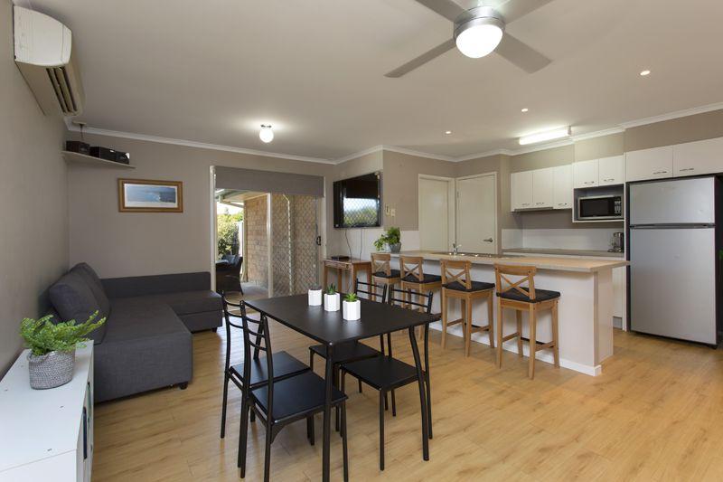 82 Kangaroo Gully Road, Bellbowrie QLD 4070, Image 0