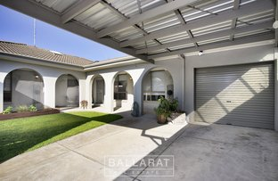 Picture of 2/403 Pleasant Street South, Ballarat Central VIC 3350