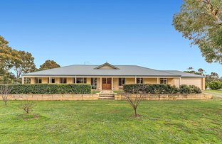 Picture of 2426 Hall Road, Serpentine WA 6125