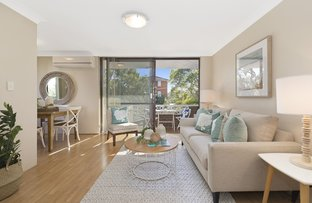 15/45-49 Campbell Parade, Manly Vale NSW 2093