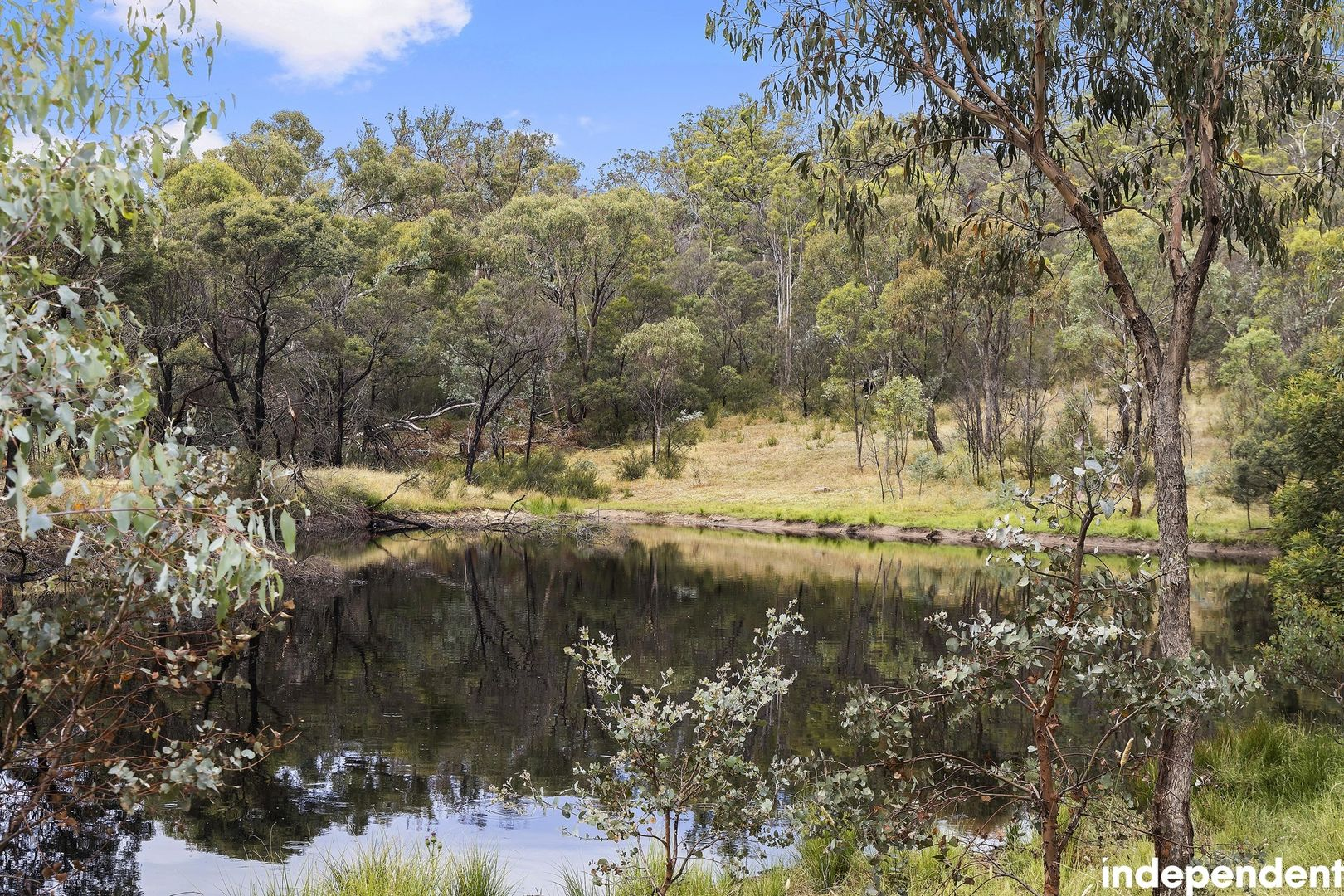 163 Naylor Road, Urila NSW 2620, Image 2