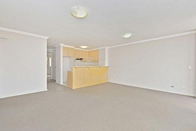 Picture of 5/28 Herbert Street, WEST RYDE NSW 2114