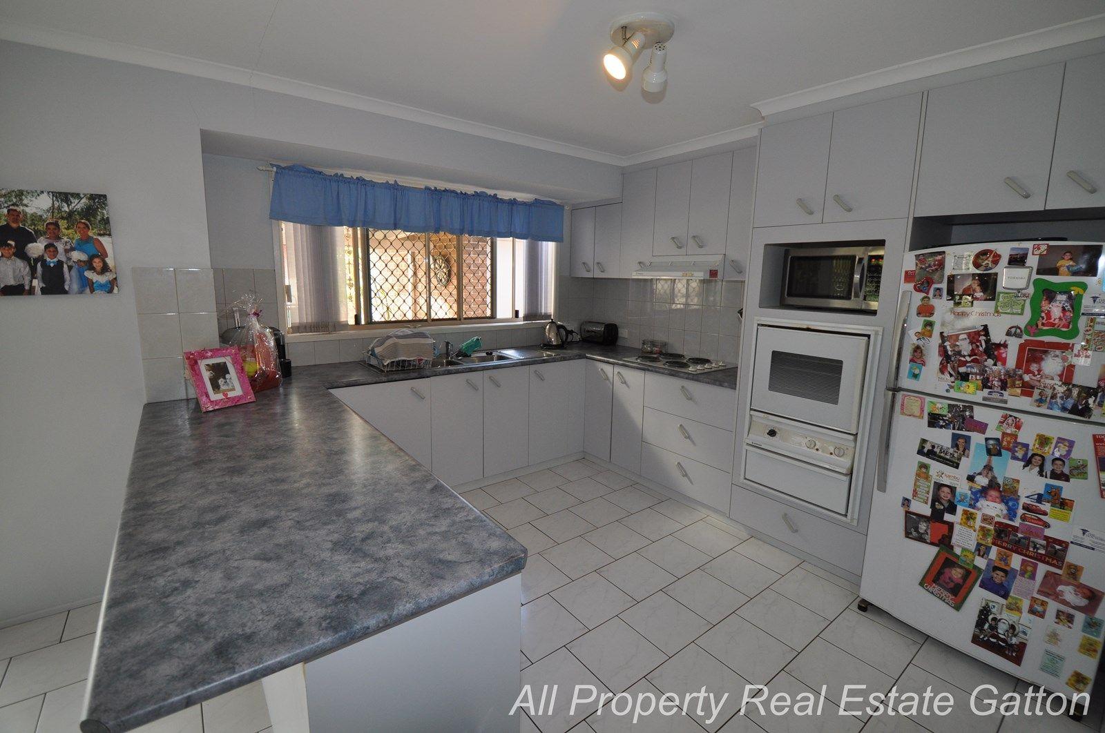 5 McKay Street, Gatton QLD 4343, Image 1