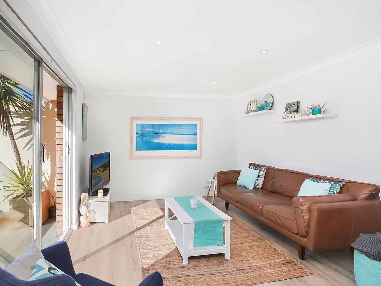 12/144 Ocean Street, Narrabeen NSW 2101, Image 0