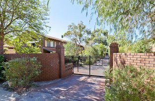 Picture of 2/38 Third Avenue, Mount Lawley WA 6050