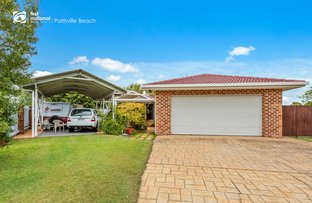 Picture of 5 Westminster Court, Pottsville NSW 2489