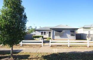 Picture of 17 Crinoline Street, Denman NSW 2328