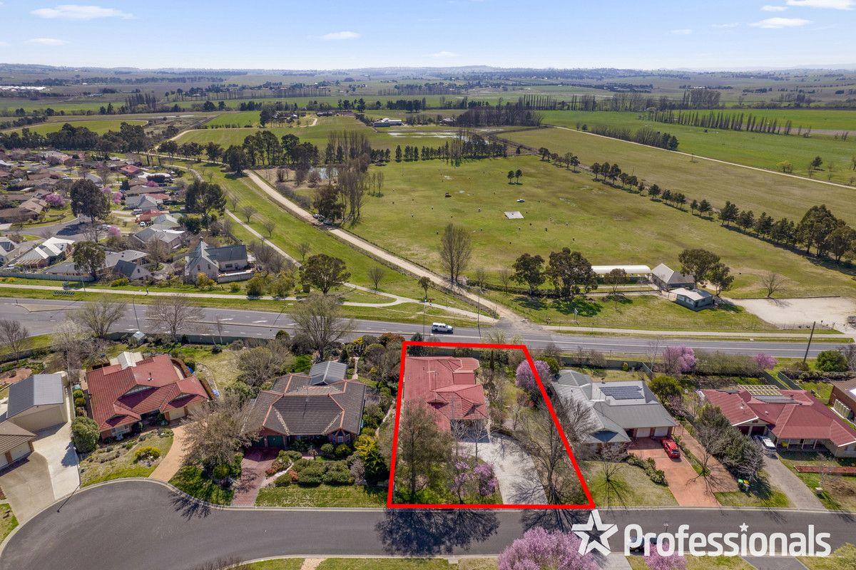 24 Cedar Drive, Llanarth NSW 2795, Image 2