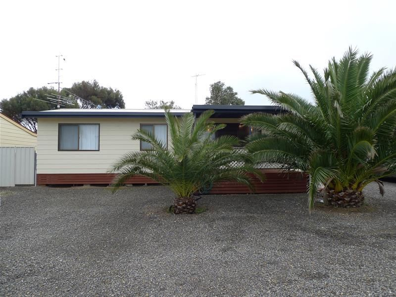 3 Palmer Street, Port Victoria SA 5573, Image 2