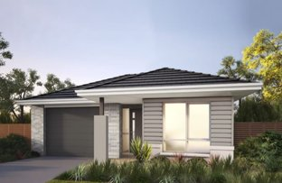 Picture of Lot 5031 Beckhaus Street, Gregory Hills NSW 2557